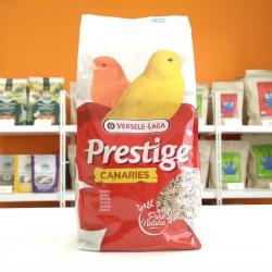 Prestige Canarios Gourmet...