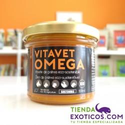 Vitavet Omega 100 mL