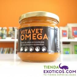 Vitavet Omega 325 mL