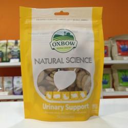 Oxbow Natural Science Urinario