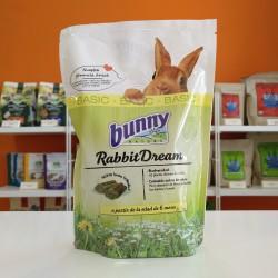 Pienso Bunny Sueño Basic...