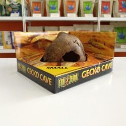 Gecko Cueva Pequeña Exo Terra
