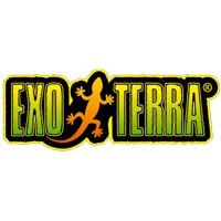Exoterra