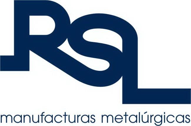 R.S.L.