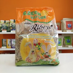 Green Nature Ribero heno 500g