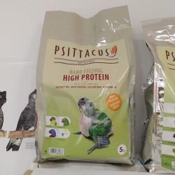 Papilla Alta Proteina 5 kg...