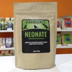 Harrison Neonatos 350g