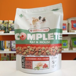 Rata complete 500g Versele...