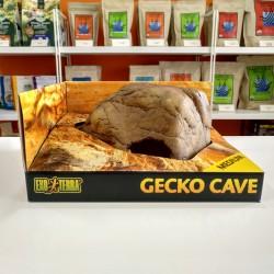 Gecko Cueva Mediana Exo Terra