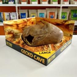 Gecko Cueva Grande Exo Terra