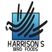 Harrison's Bird Foods